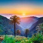 17 lieux incroyables à Gran Canaria