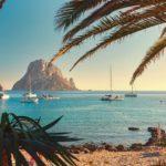 30 lieux incontournables à Ibiza