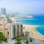 meilleures auberges de jeunesse à Barcelone