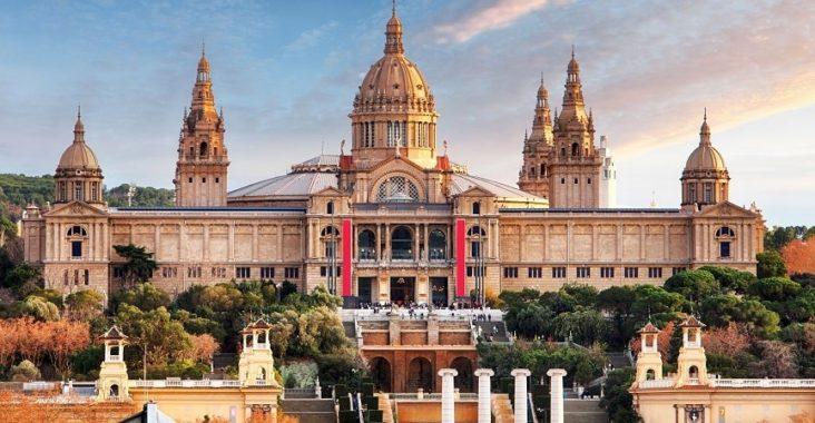 musées à Barcelone