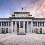 musées à Madrid