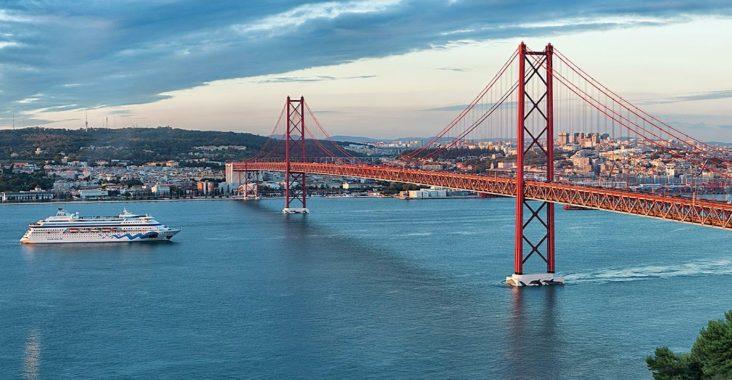 à ne pas manquer à Lisbonne