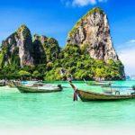 11 choses à voir à Phuket