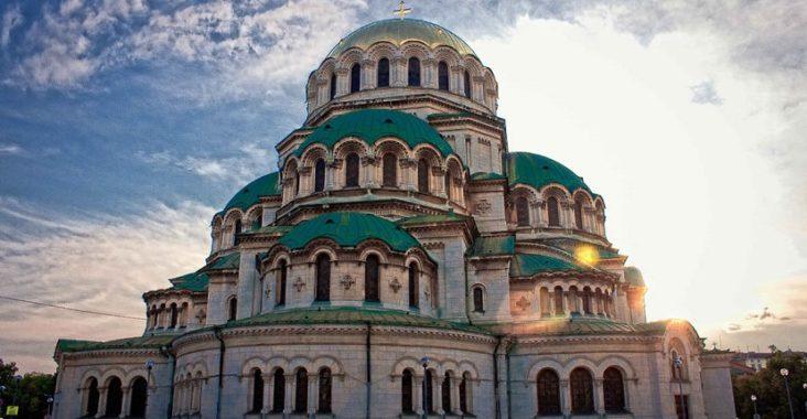 14 choses à faire à Sofia