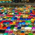 15 choses incroyables à faire à Bangkok