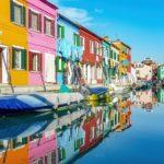 20 choses à faire à Venise