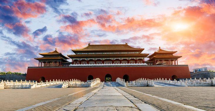 25 choses incroyables à faire à Pékin