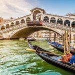 30 choses à faire à Venise