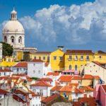 30 choses à voir à Lisbonne