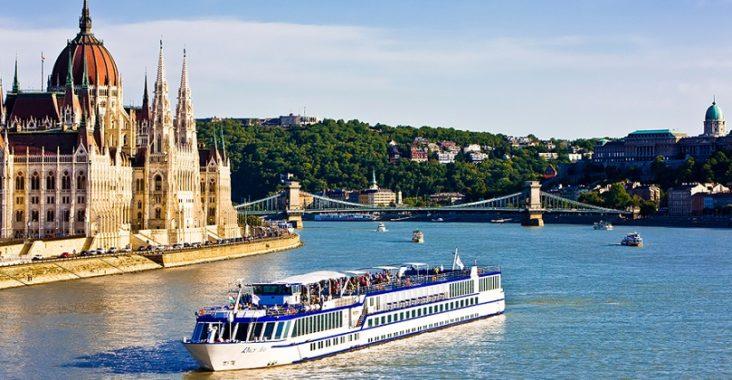 31 choses à faire à Budapest
