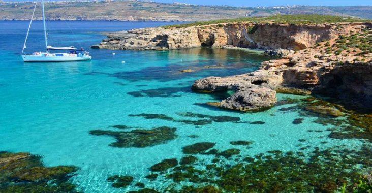 39 choses à faire à Malte