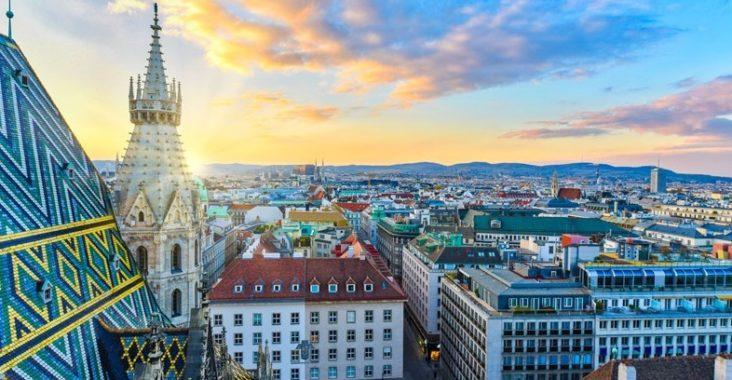 41 choses à faire à Vienne en Autriche