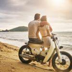 conseils pour louer moto thailande