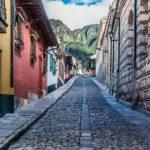 conseils pour visiter Bogota