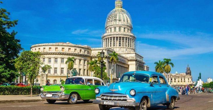 conseils pour visiter Cuba