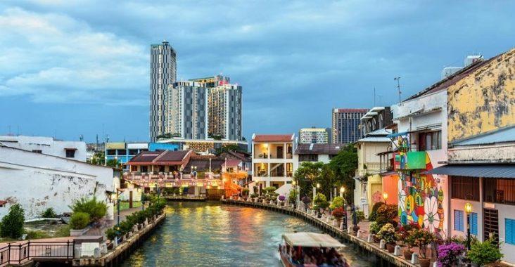 conseils pour visiter Malacca