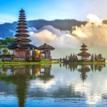 meilleur moment pour aller à Bali