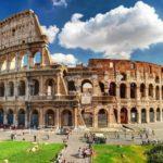 meilleur moment pour visiter rome
