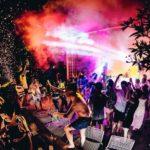 meilleures discothèques de Singapour