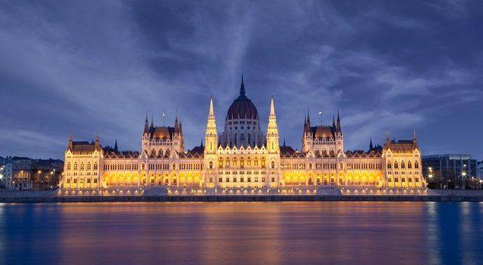 meilleurs musées à Budapest