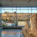 musées à voir à Athènes