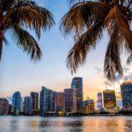 où dormi à Miami