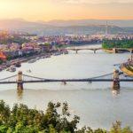 où dormir à Budapest