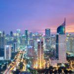où dormir à Jakarta