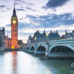 où dormir à Londres