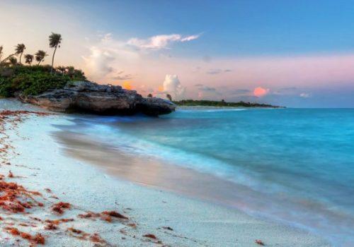où dormir à Playa del Carmen