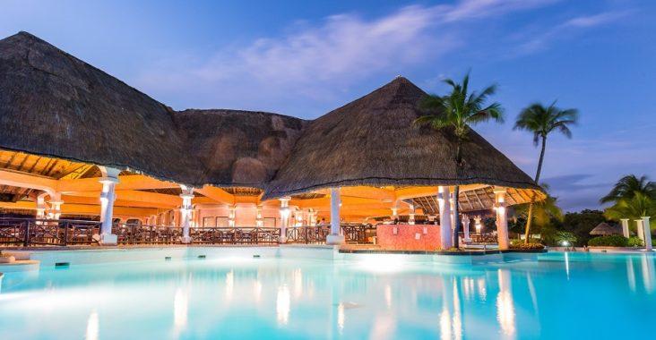 où dormir à Riviera Maya