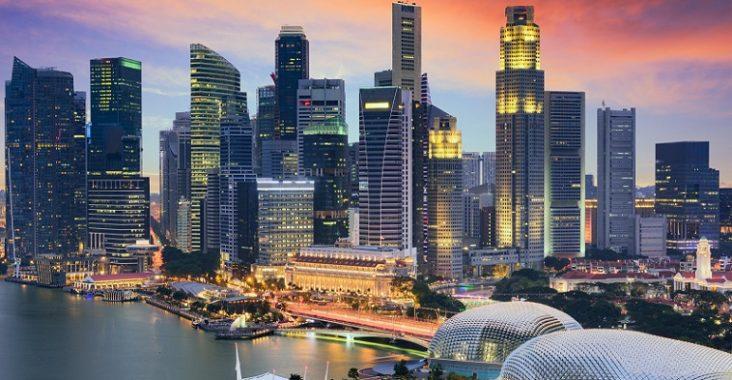 où dormir à Singapour