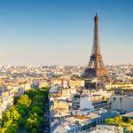 Paris en 2 jours
