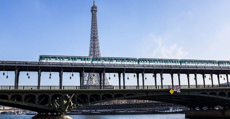 paris pass pour visiter Paris