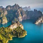 thaïlande en une semaine