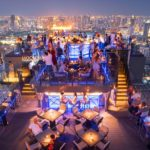 vertigo moon bar bangkok