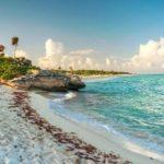 visiter Playa del Carmen