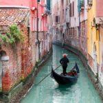 visiter Venise en 2 jours