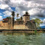 visiter le castillo de san felipe