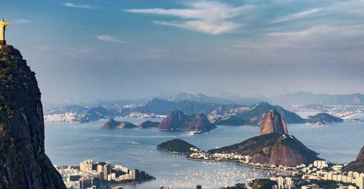 conseils croisière Amérique du Sud