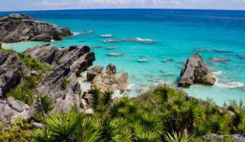 conseils croisière Bermudes Caraïbes