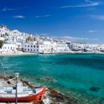 conseils croisière mediterranée