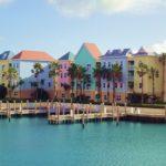 conseils escale Nassau