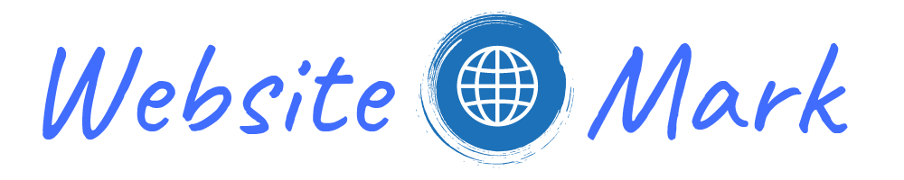 annuaire websitemark